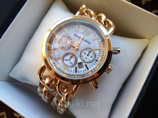 Магазин часов высокого качества