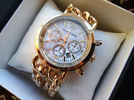 Преимущества копий мужских и женских часов известных брендов