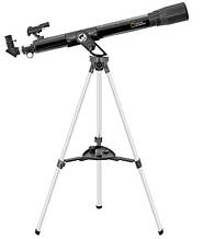 Телескоп  National Geographic 60/800 Refractor AZ 920042