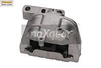 Опора двигателя правая VW (TOURAN / PASSAT / JETTA III / GOLF / EOS / CADDY) SKODA / SEAT / AUDI A3