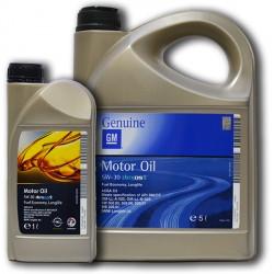 Масла моторные, масла трансмисионные, жидкости тормозные gm, opel, chevrolet, daewoo, saab и другие