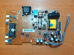 LG EAX35159301/7 Гарантія!