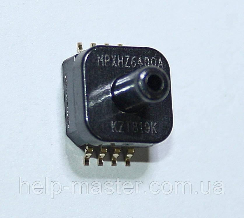 Датчик давления MPXHZ6400A