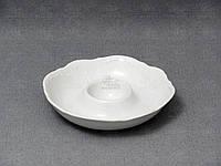 Thun Подставка для яйца Bernadotte H&R