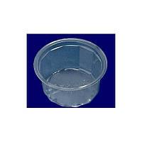 Тара полимерная, соусница 905SL без крышки, 50мл., 100 шт./уп