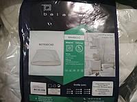 Одеяло ТЕП Bamboo Export 150*210 Зима