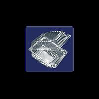 Универсальный контейнер 9-1 с крышкой, 1200 шт/уп