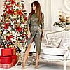 Платье. Размер С М Л   Производитель Elena Pokalitsina. Разные цвета (11160), фото 5