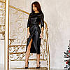 Платье. Размер С М Л   Производитель Elena Pokalitsina. Разные цвета (11160), фото 3