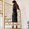Платье. Размер С М Л   Производитель Elena Pokalitsina. Разные цвета (11160), фото 4