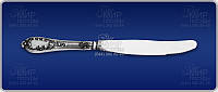 Sribna Polyana Нож столовый Royal 22,5см