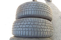 Зимові шини 225/60/16 Continental TS830P 6,5mm протектор резина зимняя