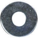 Шайба плоская увеличенная М5 DIN 9021 (кг)