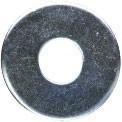 Шайба плоская увеличенная М6 DIN 9021 (упаковка 1000 шт.)