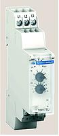 Реле контроля фаз RM17TU00