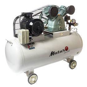 Компрессор Matari M405D30-3