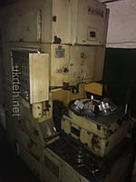 Станок зубодолбежный полуавтомат 5А122, фото 1