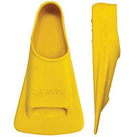 Ласты Finis Zoomers® Gold D 37-39