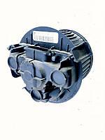 Моторчик печки Renault Dacia Logan, фото 1