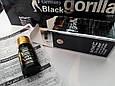 Черная Горилла -препарат для потенции., фото 3