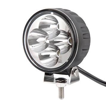Фара LED Белавто BOL0403 Spot(точечный) (шт.)