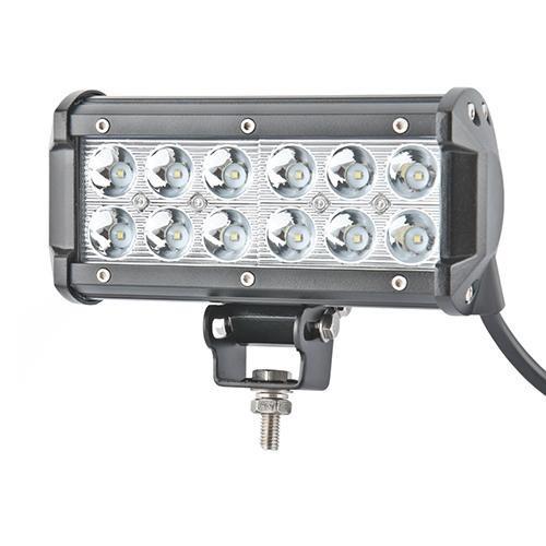 Фара LED Белавто BOL1203L Spot(точечный) (шт.)