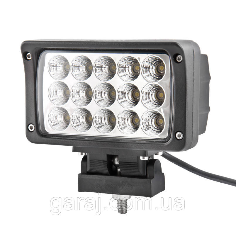 Фара LED Белавто BOL1503 Spot(точечный) (шт.)