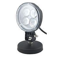 Фара LED Белавто BOL0403L Spot(точечный) (шт.)