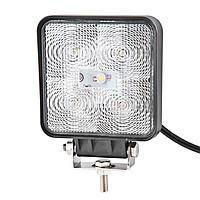 Фара LED Белавто BOL0503 Spot(точечный) (шт.)