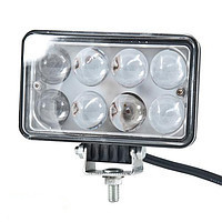 Фара LED Белавто BOL0803L Spot(точечный) (шт.)
