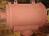 Газоохладитель концевой ГК-63, ГК-125,288-29 сб, фото 2