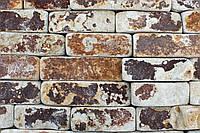 """Винницкий песчаник """"Плитка ТК"""" коричневая, фото 1"""