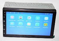 Автомагнитола пионер Pioneer 7023 2din Android GPS+1/16 Гб, фото 2