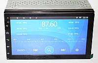 Автомагнитола пионер Pioneer 7023 2din Android GPS+1/16 Гб, фото 3