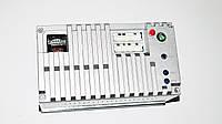 Автомагнитола пионер Pioneer 7023 2din Android GPS+1/16 Гб, фото 9
