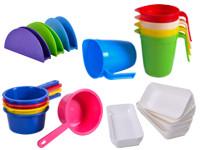 Купить пластиковые изделия