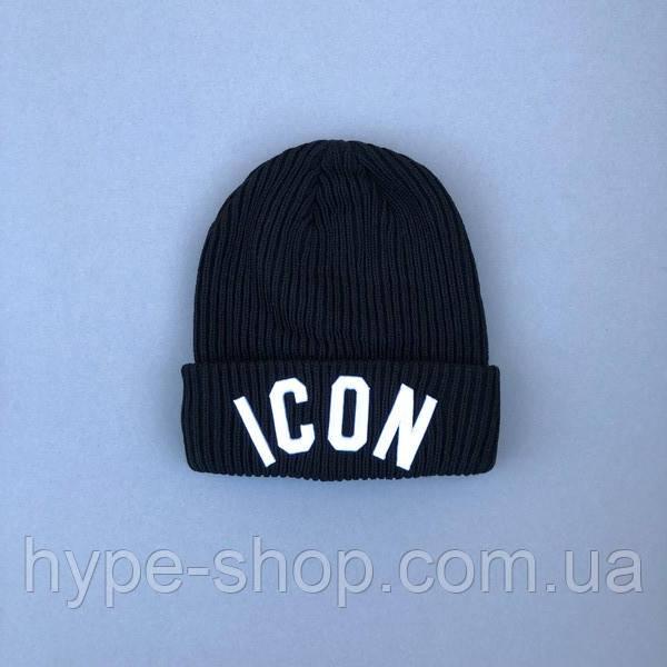 Женская зимняя шапка в стиле Givenchy | Топ качество!
