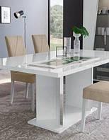 Обеденный стол Liza White, фото 1