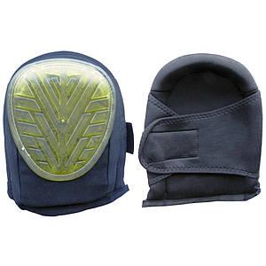 Наколенники защитные Stacker (2-ая подушка, виниловая чашка) Sigma (9462211)