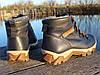 Детские подростковые зимние ботинки Columbia 32,33,34,35,36,37,38,39 реплика, фото 3