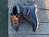 Детские подростковые зимние ботинки Columbia 32,33,34,35,36,37,38,39 реплика, фото 4