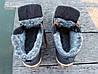 Детские подростковые зимние ботинки Columbia 32,33,34,35,36,37,38,39 реплика, фото 5