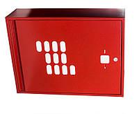 Шкаф пожарный 800х600х230