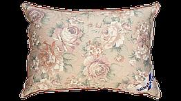 Подушка пуховая Billerbeck Венеция 50 × 70 см