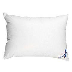 Подушка пуховая Billerbeck Жасмин 50 × 70 см