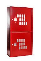 Шкаф пожарный 600х1200х230