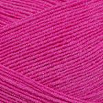 Пряжа YarnArt Cotton Soft 59 YarnArt