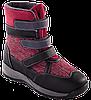 Ортопедические термо ботинки