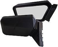 Дзеркала ВАЗ 2101 - 2107 на кріпленні INTERPLAST