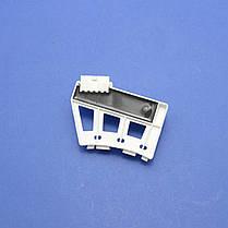 Таходатчик для стиральной машины Lg 6501KW2002A, фото 3